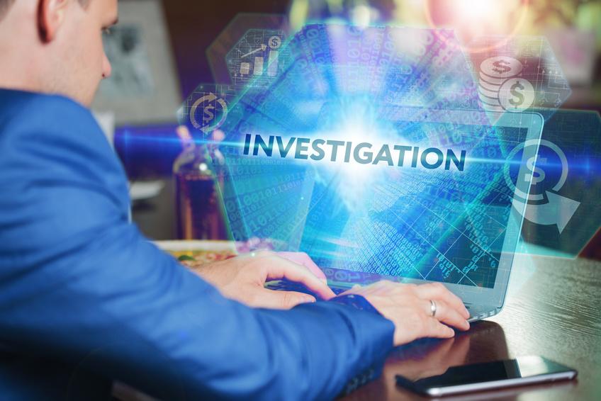 private investigation oklahoma city - okc